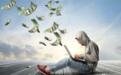 网络游戏能赚钱,你是否真的找到了一个真正的游戏赚钱项目! | 258...