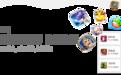 [立即下载72g游戏助手] - 手机赚钱软件_手机赚钱APP-72G赚吧