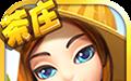 快乐小游戏app下载-快乐小游戏(玩游戏赚钱)下载v1.0.3安卓版-西西...